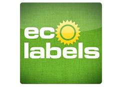Ecolabels.app